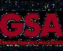 Member of GSA; German Speakers Association; Germ any - Austria - Switzerland