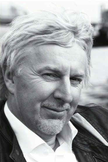 Dietmar Baum
