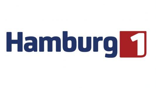 TV-Auftritt bei Hamburg 1