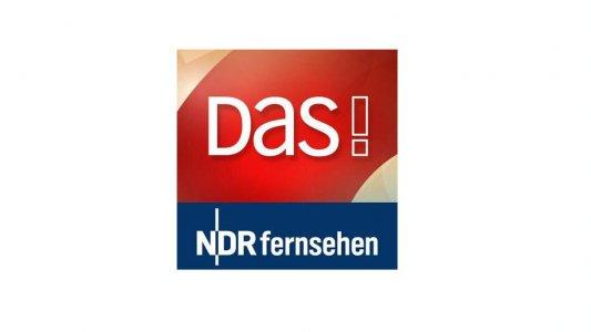 NDR - DAS!