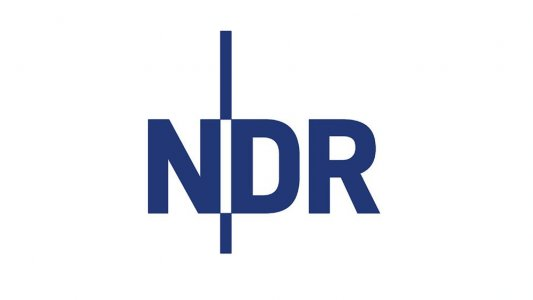 NDR-Beitrag