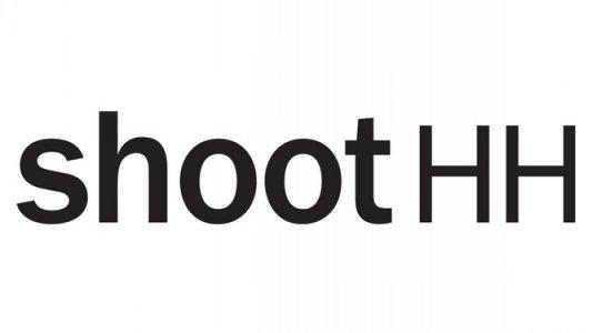 Hasselblad präsentiert: shootHH 2015