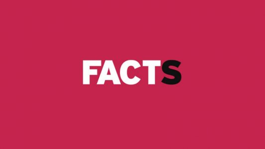 FACTS - An die Grenzen des Machbaren gehen