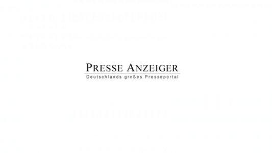 Presse Anzeiger: Dietmar Baum & Tini Papamichalis begleiteten das Schleswig-Holstein Musik Festival