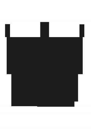 KIA Lordship